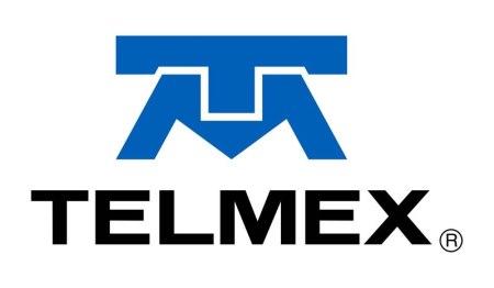 Telmex lanza nuevos servicios administrados de seguridad