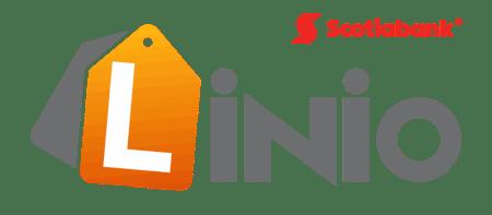 Presentan la tarjeta de crédito Linio Scotiabank para impulsar el comercio electrónico en México