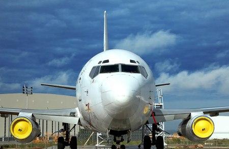 México busca ensamblar para 2020 aeronaves con 50 por ciento tecnología nacional