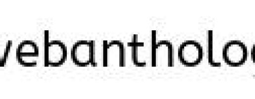 twitter_20