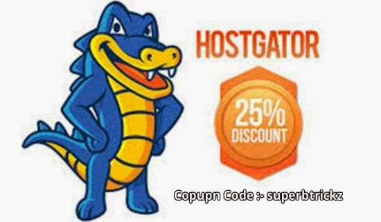 BeFunky_hostgator-black-friday-discounts-2014-1.jpg