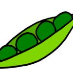 Random image: quick-and-cheap-split-pea-soup-recipe-photo