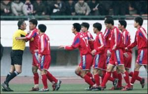northkoreasoccer331
