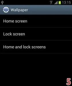 settings_wallpaper_options