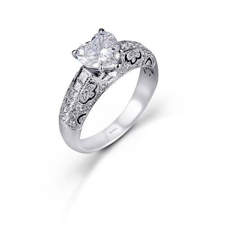 engagement rings hearts engagement rings sydney most