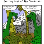 2014-02-12-Exciting-lives-of-the-dinosaurs