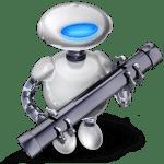 automator-icon