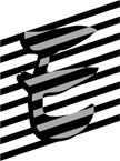 eisner_teaser_logo