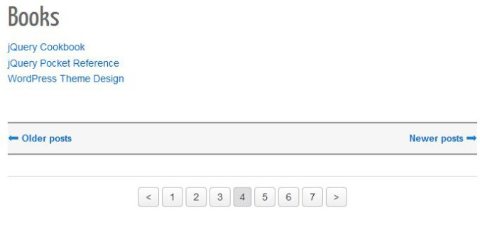 custom-post-type-numbered-pagination