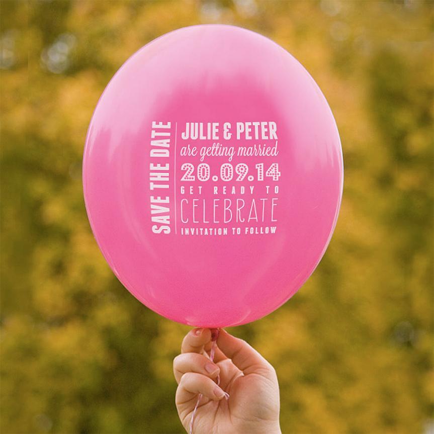 1-baloon-invite