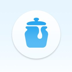 00-featured-iconjar-icon-app