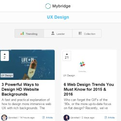 00-mybridge-featured
