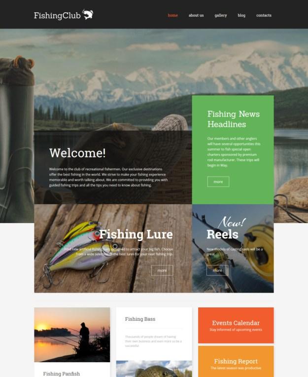 9-responsive WordPress themes