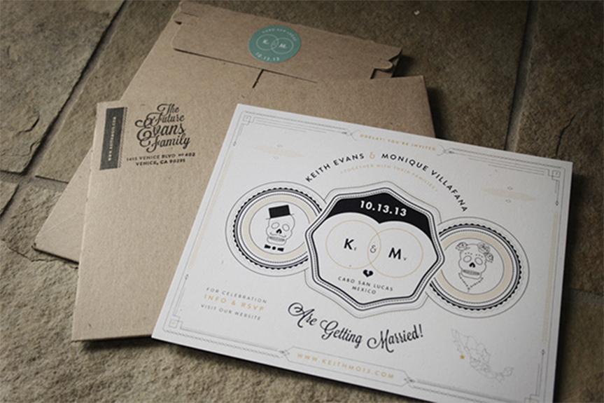 KM-Wedding-invitations
