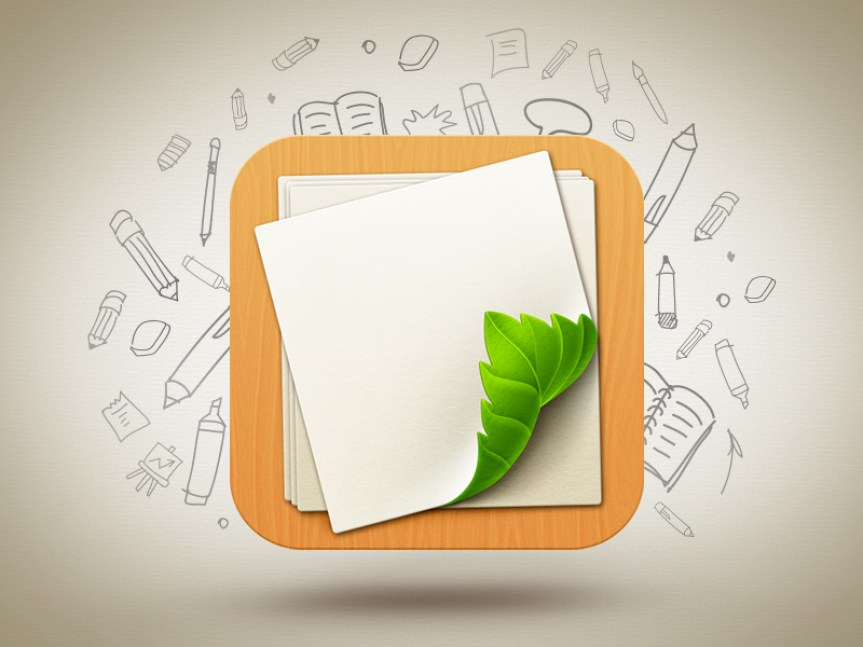 loose-leaf-app-icon