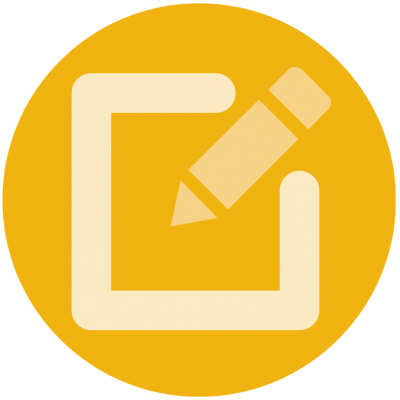 Quality Assurance Progams