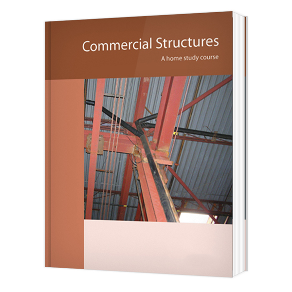 CONED-comm-structures