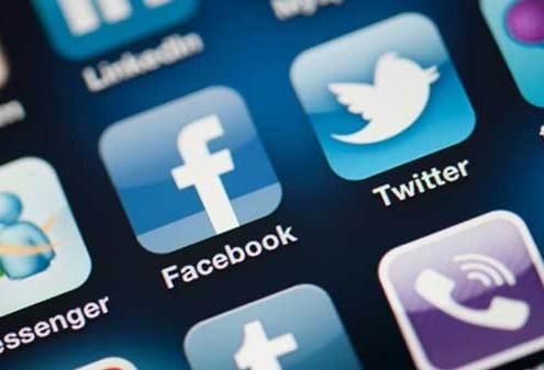 pretvorite vašu facebook stranicu u aplikaciju