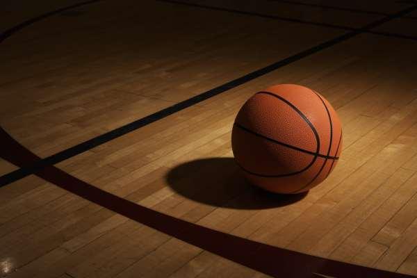 Στοίχημα Μπάσκετ και Προγνωστικά