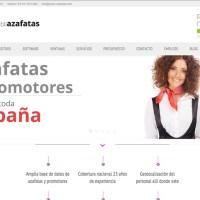Instalo y personalizo tu sitio WordPress o HTML