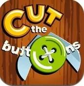 CuttheButtonsicon