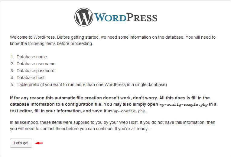 9-wordpress-start