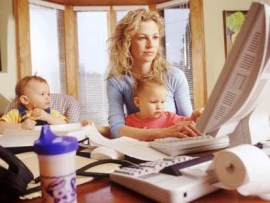 bisnis internet, bisnis internet rumahan, peluang bisnis online