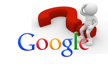 Google Exact-Match Domain update