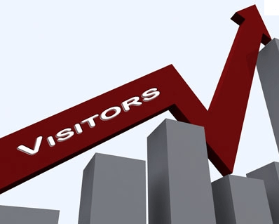 how to attract traffic to your posts3