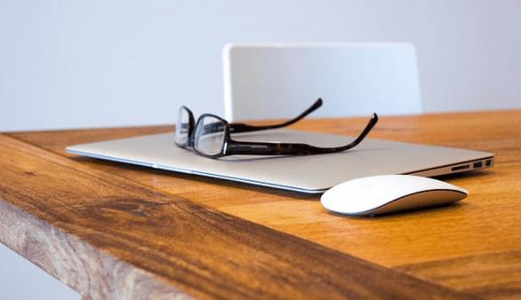 review nigerian blogs