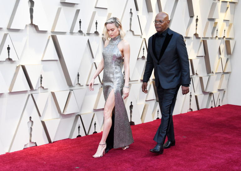 Оскари 2019: Тоалетите на червения килим - Lifestyle.bg