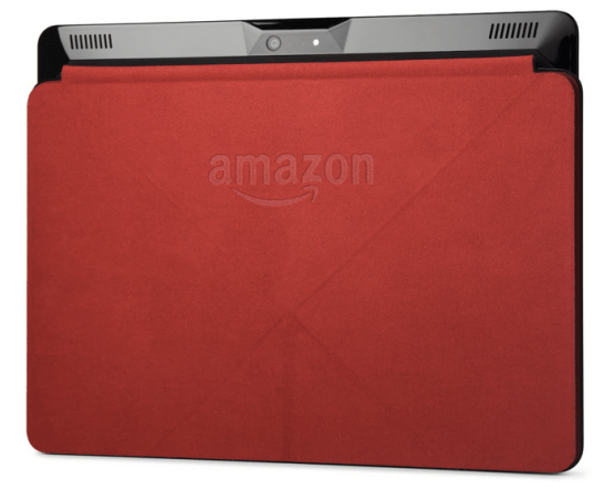 kindle-origami-case05.png