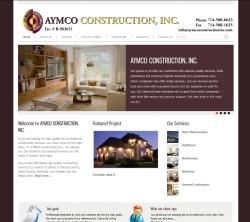 aymcoconstructioninc.com