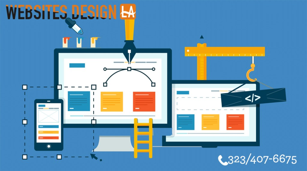 Simple Ways to Enhance Web Design