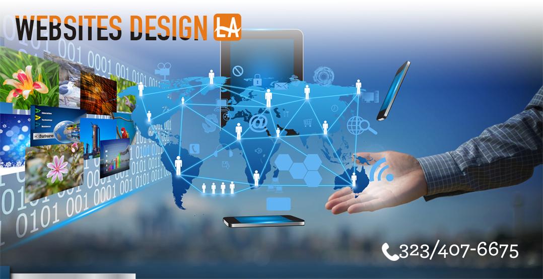 Simple Ways to Enhance Web Design