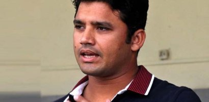 Azhar Ali's ranking flying high after becoming Captain