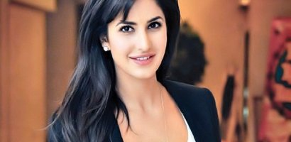Katrina woes to delay to congratulate to Salman Khan for Bajrangi Bhaijaan Success