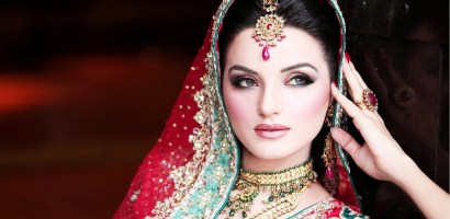 What is Sola Singhar? A beauty for Every Girl