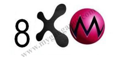 8XM TV Channel Live
