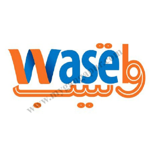 Watch Waseeb TV Live Online Streaming