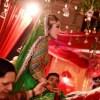 Sharmila Farooqi Wedding Pictures (1)