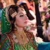 Sharmila Farooqi Wedding Pictures (2)