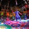 Sharmila Farooqi Wedding Pictures - Shadi Nikkah Photos (2)