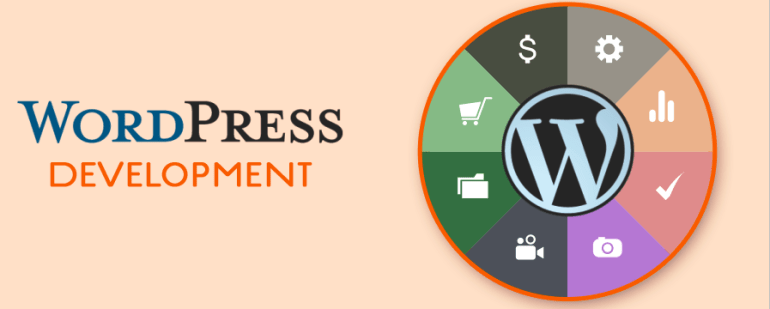 The best way of How To Become A Top WordPress Developeer