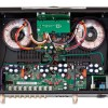 Aurum A5 Amplifier Insides
