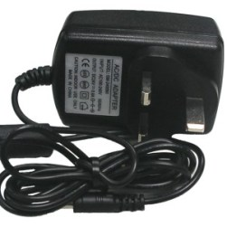 PA10 power supply