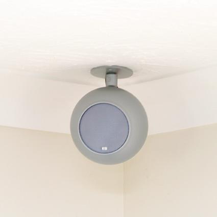 Gallo Acoustics A'Diva SE ceiling