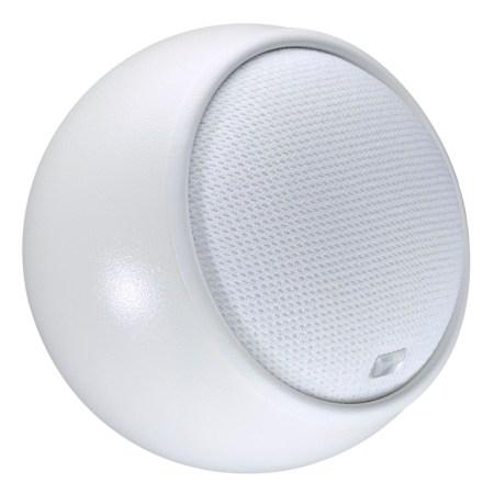 Micro SE white