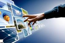 Website Image Information