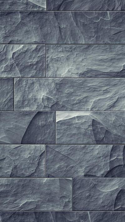 50 High Resolution iPhone 5 Wallpapers | Inspirationfeed